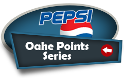 Oahe Points Series
